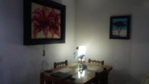 Casa Nuevo Vallarta Wifi, Case vacanze  Nuevo Vallarta - big - 30