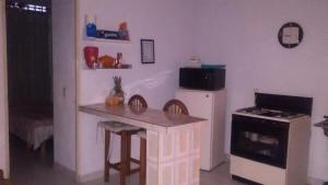 Casa Nuevo Vallarta Wifi, Case vacanze  Nuevo Vallarta - big - 33