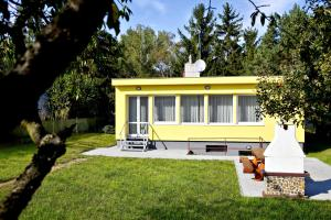 Holiday home Green Park Běchovice I - Prag