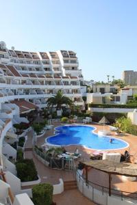 Los Geranios Apartment, Costa Adeje - Tenerife