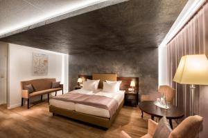 Wyndham Garden Kassel, Hotely  Kassel - big - 20