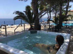 Albatroz Beach & Yacht Club (38 of 50)
