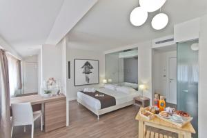 __{offers.Best_flights}__ Biafora Resort & Spa