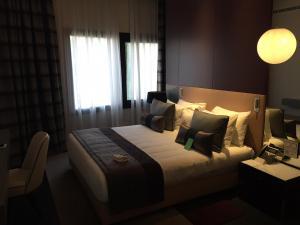 Le Bristol Hotel (39 of 77)