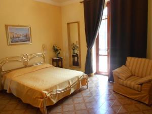 Villa Di Bartolomeo - AbcAlberghi.com