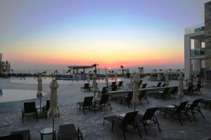 Amphora Hotel & Suites (17 of 43)