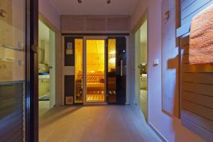 Mein Ferienhaus Wernigerode, Nyaralók  Wernigerode - big - 32