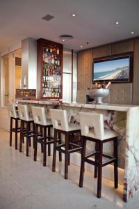 Sol Ipanema Hotel (26 of 46)