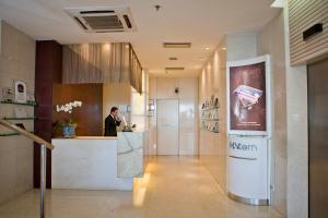 Sol Ipanema Hotel (27 of 46)