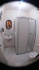 Casa Nuevo Vallarta Wifi, Case vacanze  Nuevo Vallarta - big - 32