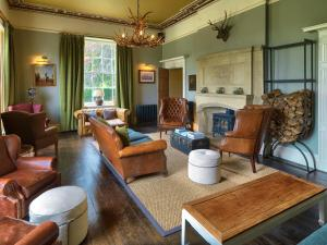 Backwell House (4 of 53)