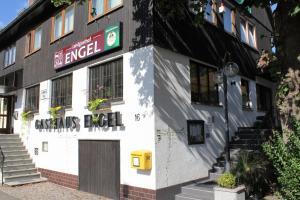 Landgasthof Engel - Gutach