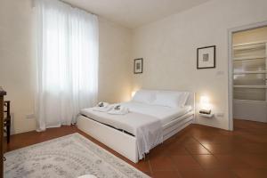 Casa Biondani - AbcAlberghi.com