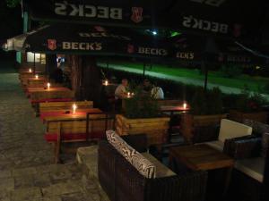 Hotel Park Livno, Hotels  Livno - big - 29