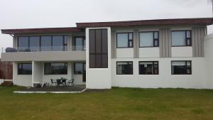 Anita´s Guest House, Vendégházak  Grindavík - big - 37