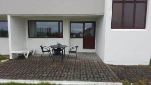 Anita´s Guest House, Vendégházak  Grindavík - big - 38