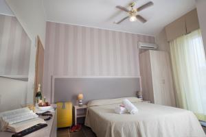 Hotel Villa Perazzini - AbcAlberghi.com