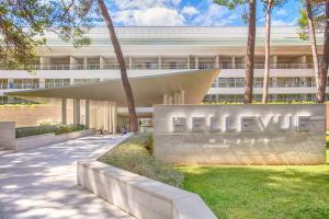 Hotel Bellevue (15 of 48)