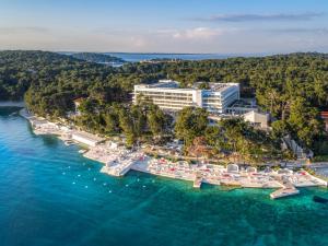 Hotel Bellevue (31 of 48)