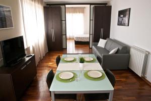 Residence Le Terrazze - Trieste