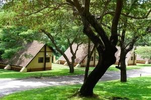 Pestana Kruger Lodge (31 of 47)