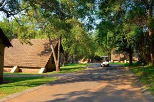 Pestana Kruger Lodge (6 of 47)