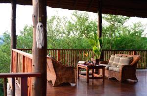 Pestana Kruger Lodge (33 of 47)