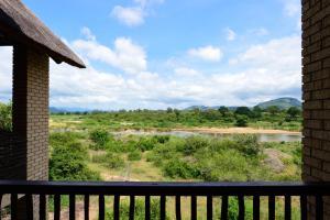 Pestana Kruger Lodge (8 of 47)