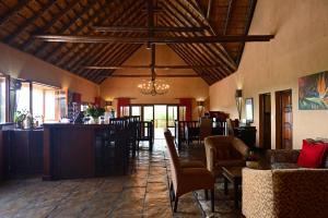 Pestana Kruger Lodge (9 of 47)