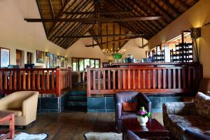 Pestana Kruger Lodge (35 of 47)