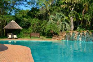 Pestana Kruger Lodge (26 of 47)