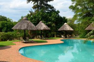Pestana Kruger Lodge (11 of 47)