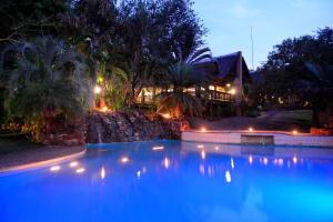 Pestana Kruger Lodge (36 of 47)