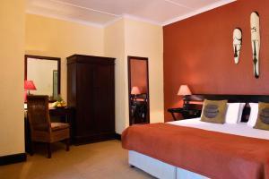 Pestana Kruger Lodge (39 of 47)