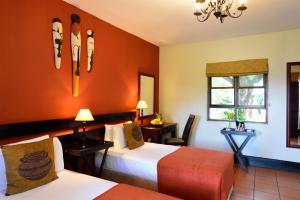 Pestana Kruger Lodge (15 of 47)