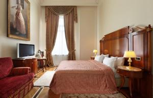 Hotel Savoy Moscow (4 of 31)