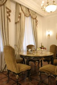 Hotel Savoy Moscow (25 of 31)
