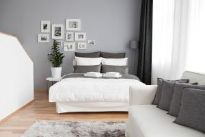 Studio 44 - Apartments - Möckern