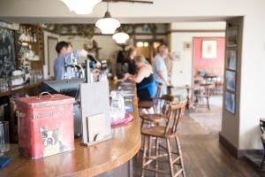 The Cuckoo Brow Inn (18 of 59)
