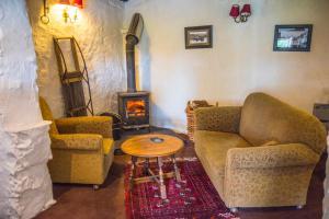 The Cuckoo Brow Inn (3 of 59)