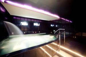 Hotel PRIME Spa Wellness