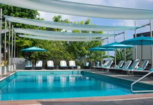 Bel Jou Hotel (3 of 16)