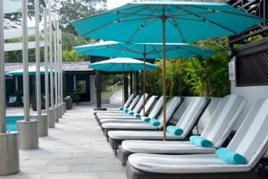 Bel Jou Hotel (9 of 16)