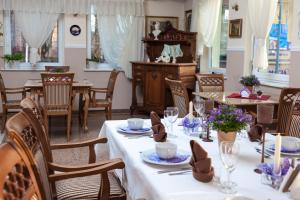 Accommodation in Żory