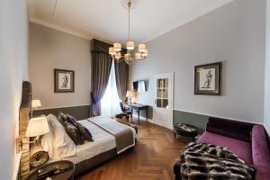 Palazzo Roselli Cecconi - AbcAlberghi.com