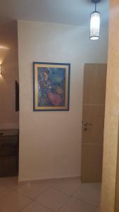 Appartement Saada 2, Агадир