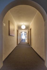 Hotel Garni Krone, Szállodák  Senden - big - 40