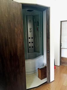 Kyoto Guesthouse Otabi-an, Penziony  Kjóto - big - 7