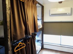 Kyoto Guesthouse Otabi-an, Affittacamere  Kyoto - big - 9