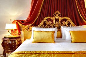 Hotel Donà Palace